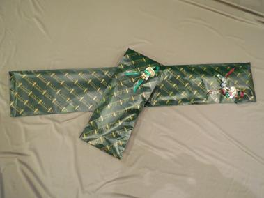 gift-2